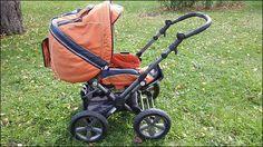 Anzeigenbild Baby Kind, Baby Strollers, Children, Tote Bag, Baby Carriage, Baby Prams, Kids, Prams, Strollers