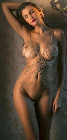❤️ Large boobs & babes