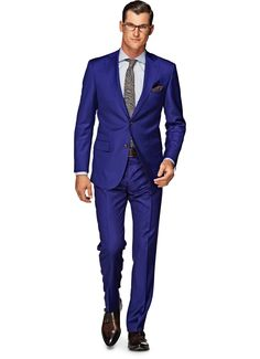http://statics.suitsupply.com/images/products/Suits/zoom/Suits_Blue_Plain_Lazio_P3792_Suitsupply_Online_Store_1.jpg