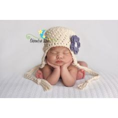 Just love the hats and the photos! so cute!