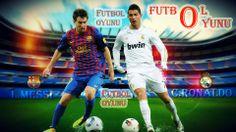 www.futbol-oyunu.net.tr