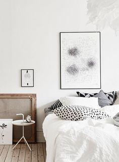 ilseboersma | The perfect bedroom