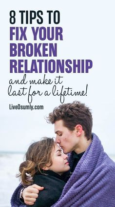 In this article you will find amaizng and best relationship tips or marriage tips. Fixing Relationships, Relationship Mistakes, Healthy Relationship Tips, Relationship Problems, Healthy Relationships, On A Break Relationship, Marriage Relationship, Relationship Challenge, Healthy Marriage