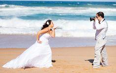 beach wedding photography tips