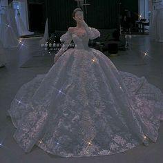 Plus Prom Dresses, Pretty Quinceanera Dresses, Cute Dresses, Dream Wedding Dresses, Wedding Gowns, Debut Gowns, Princess Ball Gowns, Fairytale Dress, Fantasy Dress