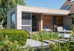 Wood Arts is expert in hout voor renovatie of nieuwbouw voor bijgebouwen en tuinhuizen op maat. Bel ons nu in Avelgem voor een bestek.