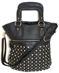 FASHION HANDBAGS THAT ROCK! - ICJUK.COM