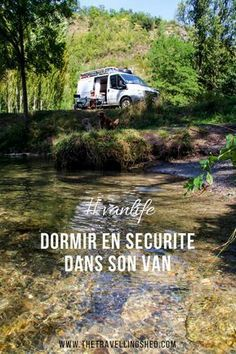Would you like to go camping? If you would, you may be interested in turning your next camping adventure into a camping vacation. Camping vacations are fun and exciting, whether you choose to go . Family Camping, Go Camping, Camping Hacks, Camping Ideas, Van Life, Astuces Camping-car, Nissan Quest, Combi Vw, Chrysler Pacifica
