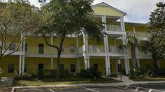 302 Lucaya Loop Davenport FL 33897 - 3/2 - Open Parking - Resort - For R...