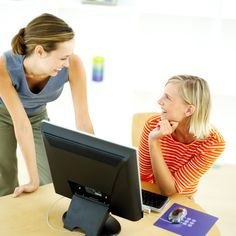 Fast Payday Loans- Speedy Cash For Meeting Emergency Wants
