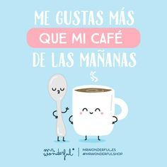 mr. wonderful quotes - Buscar con Google