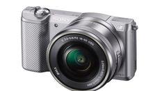 Artikel mit Video und Erklärung der Kamera Sony Alpha 5000 #video #erklärung #kamera #sonyalpha5000