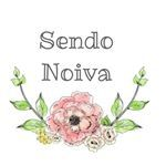 See this Instagram photo by @sendonoiva_ • 1,012 likes