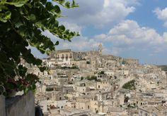 10 Reasons To Visit Puglia Next Summer Southern Italy, Wander, Venice, Paris Skyline, Rome, Guy, Explore, Summer, Travel