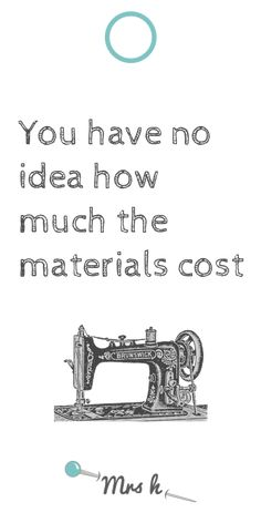 Cost.png (550×1102)