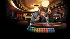 See if lady luck is on your side at the slots or blackjack table. Enjoy a $250 gaming credit.  Win your Winnipeg adventure including flight, hotel and an adventure YOU choose! Visit http://www.tourismwinnipeg.com/pin-and-winnipeg to enter!