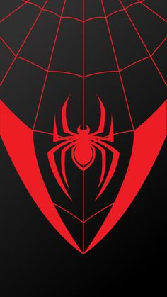 spider-man miles morales - Visit to grab an amazing super hero shirt now on sale! Miles Spiderman, Miles Morales Spiderman, Black Spiderman, Amazing Spiderman, Spiderman Kunst, Spiderman Tattoo, Ultimate Spider Man, Man Wallpaper, Avengers Wallpaper