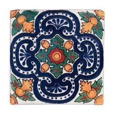 azulejo talavera