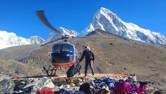 10 Days Everest Base Camp Trek | 10 Days Everest Base Camp Short Trek | Life Himalaya Trekking Himalaya Trekking, Nepal Trekking, Adventure Treks, Everest Base Camp Trek, World Travel Guide, Countries Of The World, Campers, Wonders Of The World, Cool Pictures