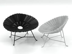 Sweet 27 by Paola Navone