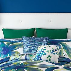 Christian Siriano for Bed Bath and Beyond. #SirianoHome #ChristianSirianoInteriors