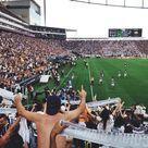 Corinthians sccp