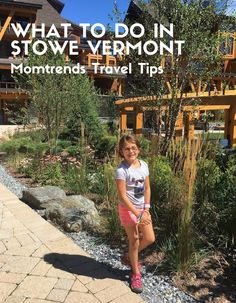 It's not just snow sports in Stowe! When you wonder what to do in Stowe Vermont during the summer, be sure to plan on hikes and snacks! New Travel, Canada Travel, Travel Usa, Family Travel, Travel Tips, Cheap Travel, Travel Packing, Travel Outfits, Vacation Travel