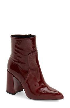 Topshop 'Hamptons' Boot (Women)