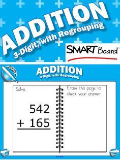 62 Best Super Teacher Worksheets General Images Teacher Smart Teacher Worksheets Cursive Writing Over A Dozen Smart Board Math Lessons Are Now Available On Super Teacher Workshees Smart