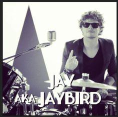 Jay McGuiness aka Jaybird #IFoundYouFanVideo http://po.st/6HXZUT