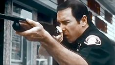 Shotgun or Sidearm? ~ 1976 Sid Davis Police Training Film; When Should Cops Use Shotguns? https://www.youtube.com/watch?v=kYTzNlGLHEo #police #gun #shotgun