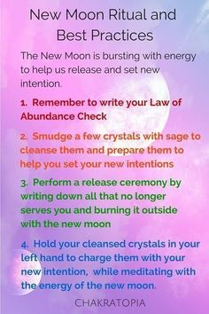 New Moon Rituals, Full Moon Ritual, Full Moon Spells, Super New Moon, Moon Activities, Moon In Leo, Law Of Attraction Planner, Moon Witch, Pagan Witch
