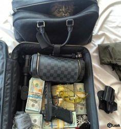Going to Vegas