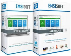Emsisoft Anti-Malware & Internet Security v 11.5.1.6247 with Trial Rest - http://www.mixhax.com/emsisoft-anti-malware-internet-security-11-5-1-6247/ For more, visit http://www.mixhax.com/emsisoft-anti-malware-internet-security-11-5-1-6247/