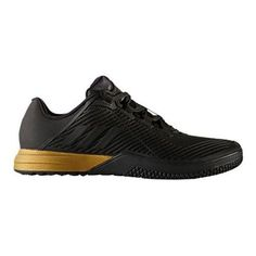 Men's Adidas CrazyPower TR - Pre Order Today! Ships Mid July