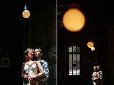 Houston Hall Wedding Photography | Manhattan Wedding