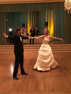 1000 Images About Wedding Dance Houston On Pinterest