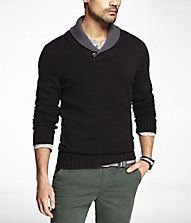 Men's Fashion Trends: Shop New Men's Clothing & New Arrivals at Express