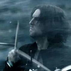 Castle of glass video Rob Bourdon, Linkin Park Chester, Mike Shinoda, Chester Bennington, Drummers, Lp, Jon Snow, Singers, Parks