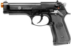 Special Offers - Soft Air Taurus PT92 Full Metal Spring Pistol - In stock & Free Shipping. You can save more money! Check It (July 11 2016 at 07:38PM) >> http://airsoftgunusa.net/soft-air-taurus-pt92-full-metal-spring-pistol/