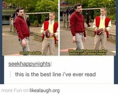 jack whitehall bad education is the best! Jhon Green, Ft Tumblr, Jack Whitehall, Funny Tumblr Posts, Have A Laugh, The Villain, My Guy, Totally Me, Laugh Out Loud