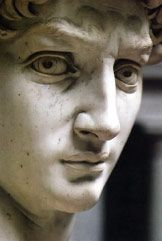 давид микеланджело фото - Google Search