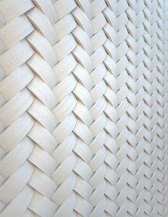 Wall Pattern:
