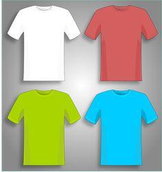 billige t shirts umærket tøj