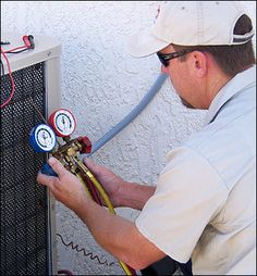 Do you want a Air Condition Repair Service Feel Free to call us: 1-888-900-HVAC. Our Air Condition Repair Company in Los Angeles, CA deal with all sort of Air Conditions problems in Los Angeles the Best Services like Air Duct Cleaning, Filter Replacement in very Affordable Prices