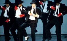 "Michael - I Love You More   L.O.V.E: Man In The Music: Capítulo 4 - Dangerous - "" Dange..."