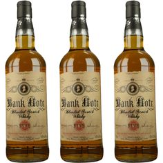 Scotch Whiskey, Bourbon, Whiskey Bottle, Posters, Wine, Bourbon Whiskey, Poster, Postres, Scotch