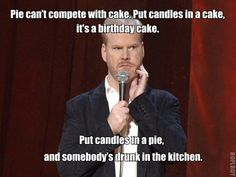 Ahaha, I love Jim Gaffigan.