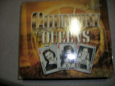 3pack country music