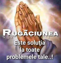 Live Your Life, Science And Nature, Prayers, Spirituality, God, Verses, Dios, Prayer, Spiritual
